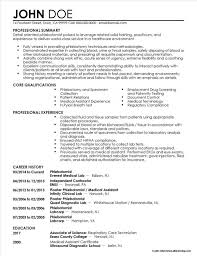 Professional Resume Writing Services In Nj