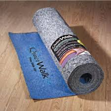 Superb 1000+ Ideas About Underlay For Laminate Flooring On Pinterest . Design