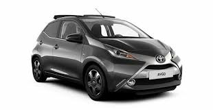 2018 nissan quest concept. perfect quest 2018 toyota aygo new hotness in the global car market in nissan quest concept