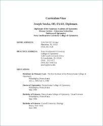Great Resume Templates Interesting Stay At Home Mom Resume Fresh Great Resume Templates Free