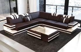 Wandfarbe ideen (6.704 bilder) roomido. Ecksofa Ragusa L Form Modern Sofa Designs Sofa Design Corner Sofa Design