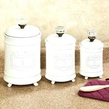bathroom canisters glass bathroom canister sets greatest kitchen canisters touch class clear glass bathroom canisters