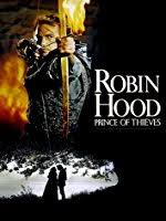 robin hood men in tights watch online now amazon instant robin hood prince of thieves