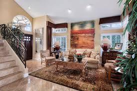 Living Room Carpet Designs Picture Living Room Interior Carpet Design