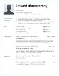 Maintenance Technician Resume Gorgeous Maintenance Mechanic Resume Elegant Maintenance Technician Resume