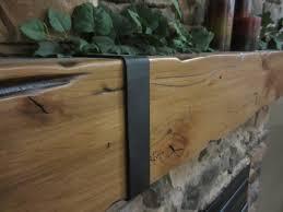 x knotty alder kitchen