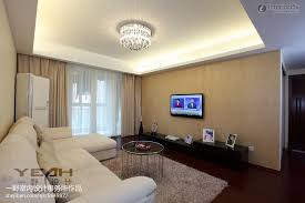 best living room chandeliers living room chandelier design ideas and height for living room