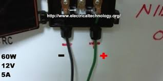 how to get connection from solar panel back side of pv how to install solar panels yourself at Solar Panel Box Wiring