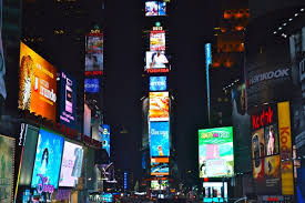 new york city at night photo essay suitcase stories new york city at night photo essay times square