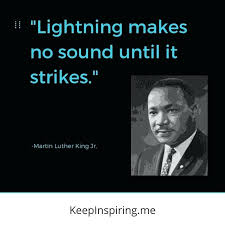 I Have A Dream Speech Quotes Amazing Martin Luther King Jr Quotes Martin King Jr Quotes On Life Martin