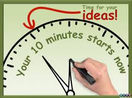 Ten Minutes Countdown 10 15 20 And 30 Minute Ideas Countdown Timers By Mandymaths_tes