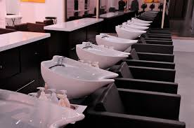 hair washing station. Wonderful Station The  In Hair Washing Station