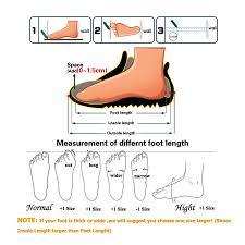 <b>2018</b> Fashion <b>Men</b> PU <b>Leather Boots</b> Size 39 44 Autumn Winter ...