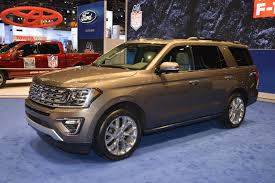 2018 ford expedition. beautiful 2018 blocking ads can be devastating to sites you love and result in people  losing their jobs negatively affect the quality of content on 2018 ford expedition