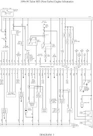 mitsubishi galant headlight wiring diagram wiring library 2000 Diamante 1999 mitsubishi eclipse engine diagram wiring schematic basic 2000 mitsubishi galant 2 4l diagram 2000 mitsubishi