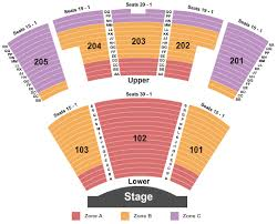 Timberwolf Amphitheatre Seating Chart Buy Cirque Du Soleil Michael Jackson One Las Vegas Tickets