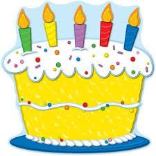 birthday cake clip art. Exellent Clip Birthday Cake Clipart With Cake Clip Art Y