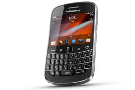 Blackberrys Size Chart Blackberrys Success Led To Its Failure The Verge