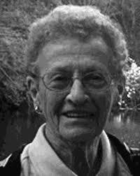 Marian Garber | Obituaries | journal-news.net