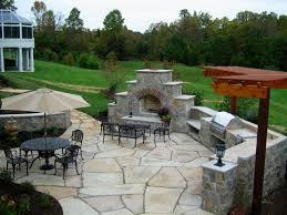 elegant design of backyard patio ideas succulent designs small waterfall back yard wooden fence designs