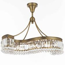 Lighting By Pecaso Contour Flush Mount Chrome Chandelier Athens 9200 Series Instructions Lighting By Pecaso