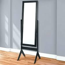 tall wall mirrors. Wonderful Tall Tall Wall Mirrors Stand Up Mirror Medium Size Of Body Target Large Cabinet With
