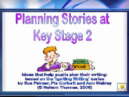 Story Mountain Planner Template Story Writing