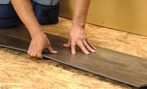 luxury vinyl plank vs laminate new decoration in flooring for 8 creefchapel com luxury vinyl plank vs laminate cost waterproof laminate vs luxury