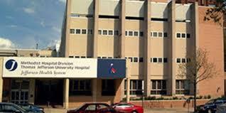 Methodist Hospital My Chart Methodist Hospital Rothman Orthopaedic Institute