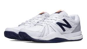 new balance tennis shoes womens. new balance 786v2 tennis shoes womens