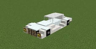 how to make a car in minecraft. Beautiful Minecraft Nice How To Make A Car In Minecraft Office Plans Free Fresh On