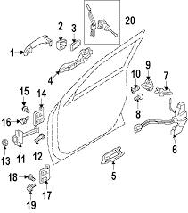 kia sephia belt diagram kia sephia belt 2001 kia sephia belt diagram 2001 image about wiring
