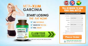 metaxlim garcinia cambogia.  Metaxlim MetaXlim Garcinia Trial Offer Review U2013 Is This Offer A Scam On Metaxlim Cambogia