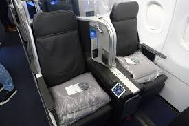 Jetblue First Class Seating Chart Review Jetblue A321 Mint Business Class Mainly Miles