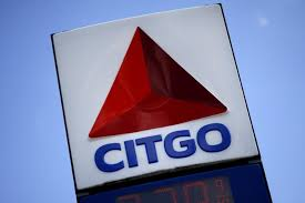 citgo petroleum appoints executives to positions at aruba refinery investing news us news