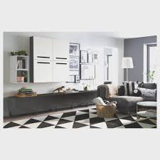 best rug material for living room rug designs new best rug material for kids