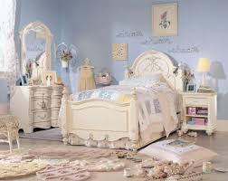 romantic bobs furniture bedroom sets. Image Of: Best Victorian Furniture Company Romantic Bobs Bedroom Sets I