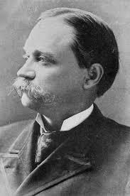 Rep.(CSN), Clifton Rodes Breckinridge, Sr. (1846 - 1932) - Genealogy