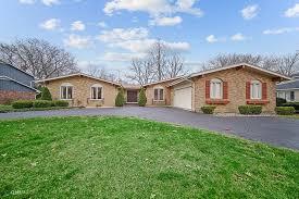 3020 Polly Lane, Flossmoor, IL 60422 - MLS# MRD10949854 | Estately