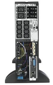 apc smart ups 5000 wiring diagram images sine wave output of cd storage rack images for cd wiring diagram