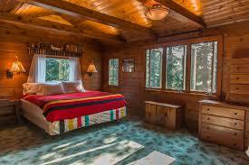 Master Suite Bedroom Master Bedroom Suite Big Boulder Lodge