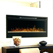 beautiful electric insert fireplace and inch electric fireplace insert inch electric fireplace insert fireplace insert pics