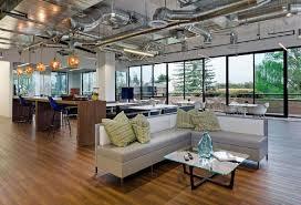 new office design. CBRE\u0027s Office In Palo Alto New Design