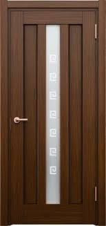 room door designs. 50 Contemporary \u0026 Modern Interior Door Designs For Most Stylish Room E