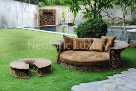 outdoor luxury furniture. furniture luxury outdoor modern daybed design for home sculptural collection unique patio d
