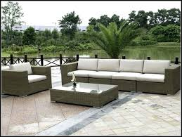 patio furniture naples patio furniture fl