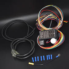 65 vw bug wiring harness wiring library 65 vw bug wiring harness