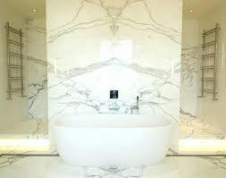full size of cost to tile bathroom tub surround design ideas surrounds that look like looks