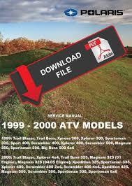 2000 polaris xpedition 425 wiring diagram 2000 polaris sportsman polaris 2000 magnum 325 atv service manual on 2000 polaris sportsman 335 wiring diagram