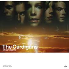 The <b>Cardigans</b>: <b>Gran Turismo</b> (Remastered) - Music on Google Play